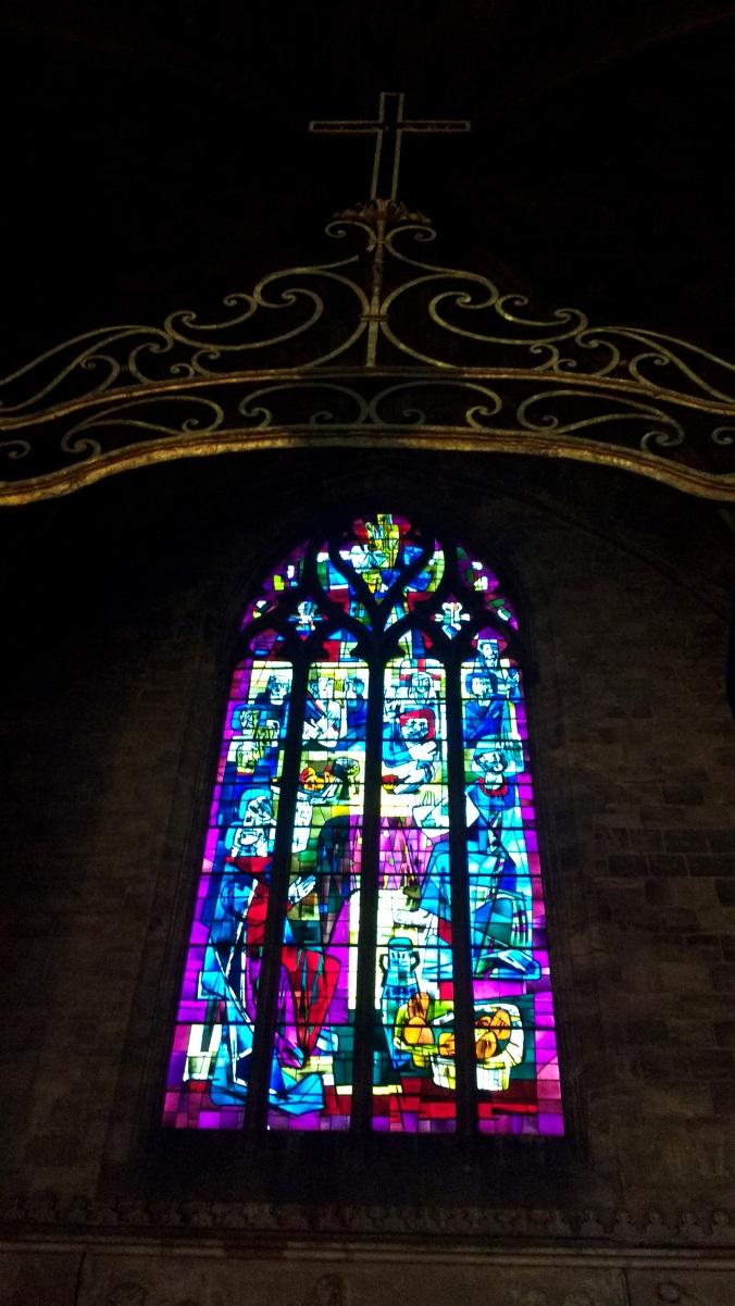 Basilique St. Michael